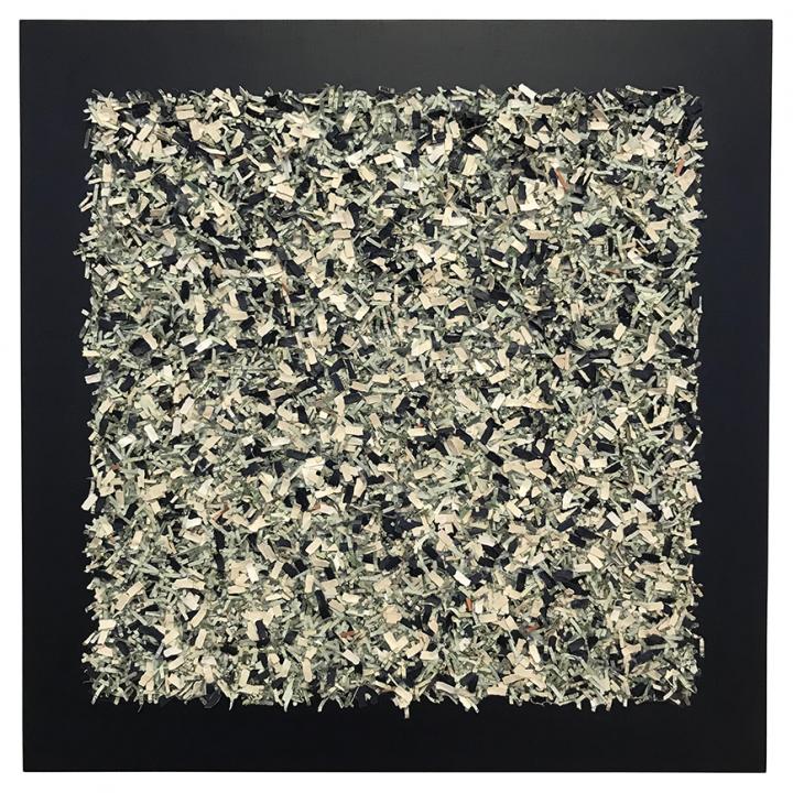 1616.12 Money-chrome (payne's gray)