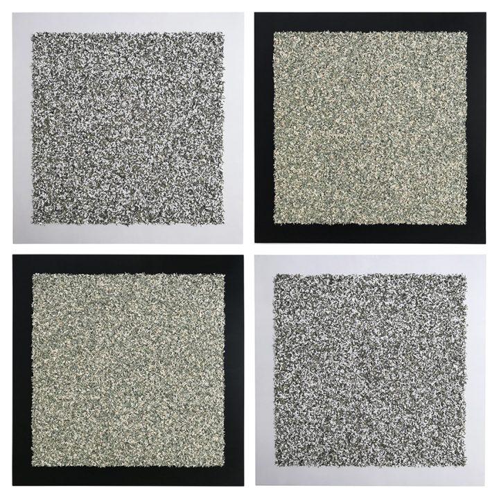 3636.06 Money-chrome (black)