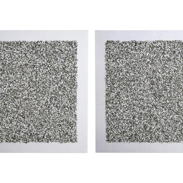 3636.04 Money-chrome (white)