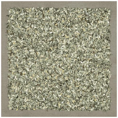 1616.16 Money-Chrome Linen
