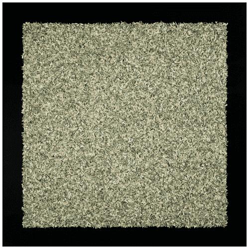 3636.05 Money-Chrome Black