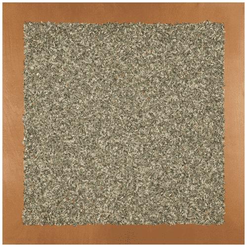 3636.07 Money-Chrome Bronze