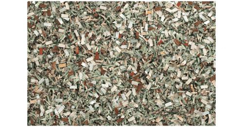 2020.03 Money-Chrome Buff Close-up